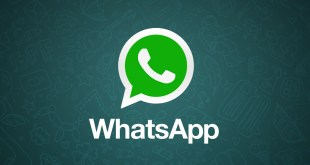How to download,use Whats App In Hindi