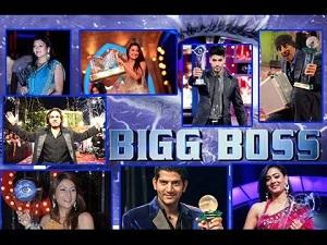 bigg boss winner
