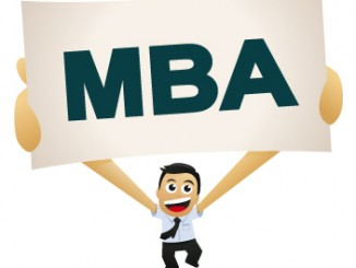 mba-masters-of-business-administration