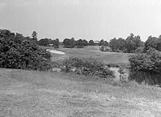 Deepdale Golf Club   History of the Golf Course The image of the club s 18th hole captured the classic design of this  legendary course