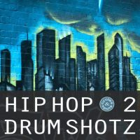 hip hop,rap,samples,one-shots,wav,music productions