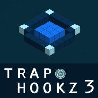 trap,samples,loops,construction,kits,download,music production