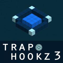 Trap Hookz 3 <br><br>&#8211; 10 Themes (Wav+MIDI), 260 MB, 24 Bit Wavs.