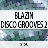 download,disco,samples,kits,construction