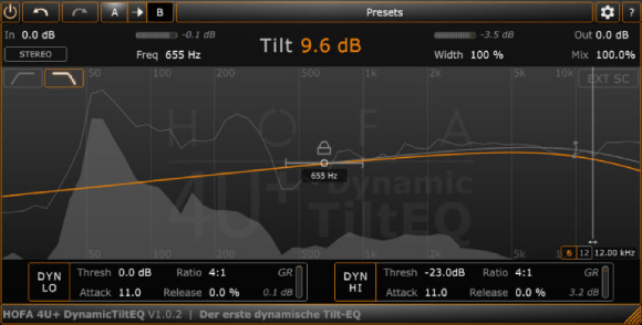 free,download,vst,plugins,plug-ins