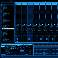 ableton,live,10,theme,download