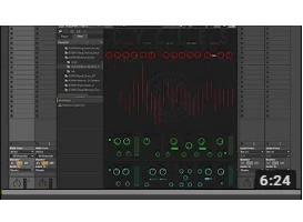 ni,reaktor,download,ensemble