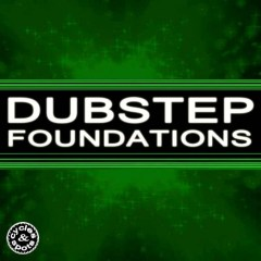 Dubstep Foundations <br><br>&#8211; 10 Construction Kits (144 Wav Loops &#038; 30 MIDI Files), 474 MB, 24 Bit Wavs.