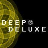 deep loops,deep house procuer loops,deep house kits,deep construction kits