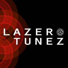 Lazer Tunez <br><br>&#8211; 15 Construction Kits (192 Wav Loops &#038; MIDI Files), 300 MB, 24 Bit Wavs.
