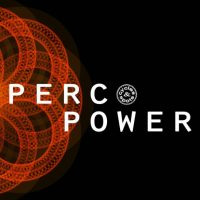 perc loops,percussion loops,rhythm loops,percussion samples