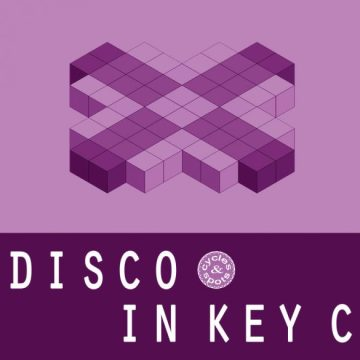 disco,nu disco,samples,production,audio,music,loops,midi,download