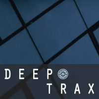 download,samples,loops,deep house,loop,construction kits,audio productions