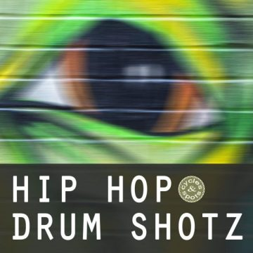 drums,samples,hip hop,kick,snare,hihat