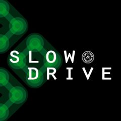 Slow Drive <br><br>– 10 Construction Kits (140 Wav Loops & MIDI Files), Key-Labeled, 317 MB, 24 Bit Wavs.
