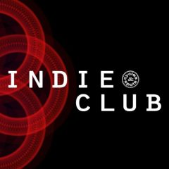 Indie Club <br><br>&#8211; 10 Construction Kits (123 Wav Loops &#038; MIDI Files), 233 MB, 24 Bit Wavs.