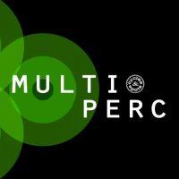 perc,percs,percussion,perc loops,producer loops,audio producer