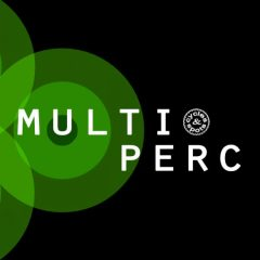 Multi Perc <br><br>&#8211; 316 Loops (66 Percussion Ensembles, 250 Single Percussion), 940 MB, 24 Bit Wavs.