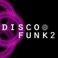 brass loops,70s funk loops,70s disco loops,classic disco loops,producer loops