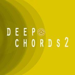 Deep Chords 2 <br><br>&#8211; 100 Wav Loops + 100 MIDI Loops, 230 MB, 24 Bit Wavs.