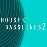bass loops,bassline samples,bassline loops,bass samples,producer loops