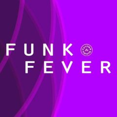 Funk Fever <br><br>– 10 Themes (Each With Bass Loops, Chord Loops, Guitar Loops, Melody Loops), Wav + MIDI, 21 Beats, 256 MB, 24 Bit Wavs.