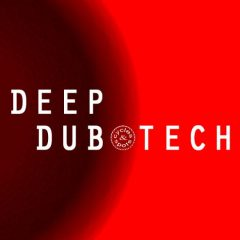 Deep Dub Tech <br><br>&#8211; 5 Construction Kits (14-20 Tracks, Wav+MIDI), 100 Files, 280 MB, 24 Bit Wavs.