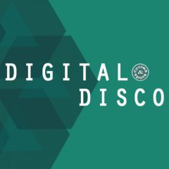 Digital Disco <br><br>&#8211; 20 Themes (Bass, Chord, Melody-Wav+MIDI), 89 Beat Element Loops (Kick, Snare, Hihat, Percussion, Tom), 19 Full Beat Loops, 472 MB, 24 Bit Wavs.