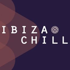 Ibiza Chill <br><br>– 5 Construction Kits (15 Tracks Each, Wav + MIDI), 322 MB, 24 Bit Wavs.