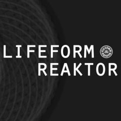 Lifeform Reaktor <br><br>&#8211; Ensemble For NI Reaktor (Full Version 6.0.3 &#038; Higher) (128 Snapshots + 120 Samples + Drag &#038; Drop Your Own Samples), 358 MB.