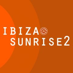 Ibiza Sunrise 2 <br><br>&#8211; 5 Construction Kits (15 Tracks Each, Wav + MIDI), 248 MB, 24 Bit Wavs.