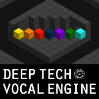 native instruments, kontakt,vocal,samples,download,royalty free