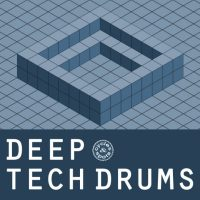 download,drums,music production,deep,tech,house