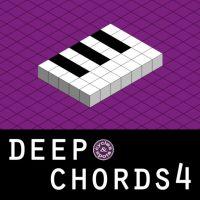 chord,chords,midi,loops,wav,deep,house,music,production
