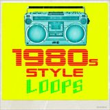 80s,nu disco,loops,producer loops,sample pack.midi