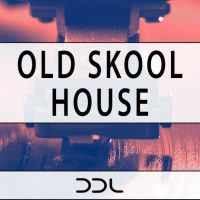 samples,loops,music producer,house,music,royaltyfree