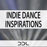 download,samples,loops,midi,wav
