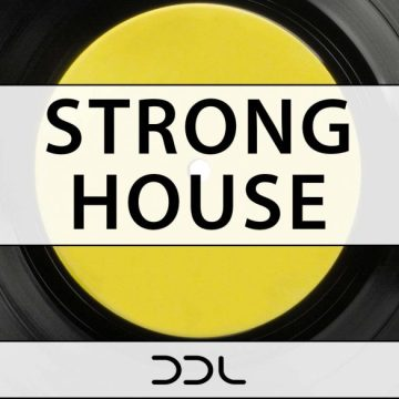 download,loops,samples,house,music,production
