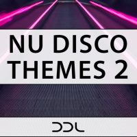 samples,loops,download,music production,disoc,nu disco