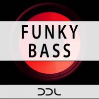 download,bassline,loops,bass,music,production,audio,samples,funk,funky
