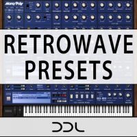 presets,vst,korg,mono,poly,sounds,music,producer