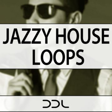 house,music,samples,loops,musicproduction,music production