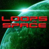 sound loops,fx loops,sound fx loops,cinematic loops,sci-fi audio samples.