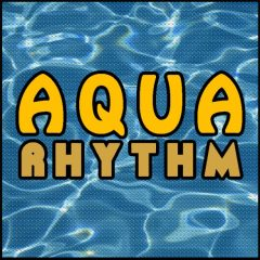 Aqua Rhythm <br><br>– 5 Kontakt Patches(Full Version 5.2 & Higher), 100 Loops, 52 One-Shots, 29 Field Recordings, 117BPM, 285 MB, 24 Bit Wavs.