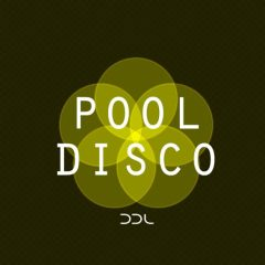 Pool Disco <br><br>&#8211; 10 Construction Kits (115 WAV Loops &#038; MIDI Files), 191 MB, Key-Labeled, 95-110 BPM, 2-8 Bars, 24 Bit Wavs.