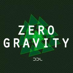 Zero Gravity <br><br>– 20 Construction kits (165 WAV Loops & MIDI Files), 82-100 BPM, 568 MB, 24 Bit Wavs.
