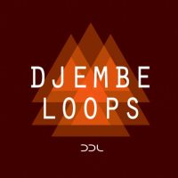 djembe loops,percussion loops,djembe rhythms,native ntruments kontakt,kontakt patches,rhythm loops