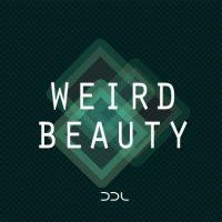 weird loops,experimental loops,experimental sounds,modular loops
