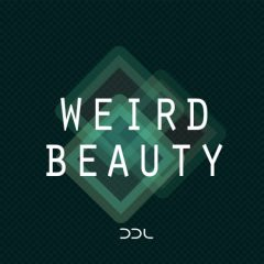 Weird Beauty <br><br>– 200 Wav Loops, 8 Ableton Live Suite Instrument Racks (8 Macros, V8.3.4&Higher), 470 MB, 24 Bit Wavs.