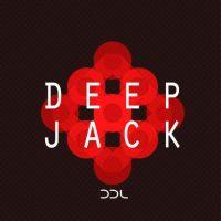 deep loops,deep house loops,classic deep loops.audio loops,producer loops